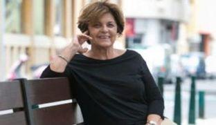 Periodismo a ras del suelo - Blog Blog de Marisol Ayala